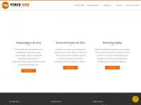 forceweb.com.br