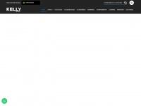 Kellymetais.com.br