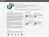 Maenaturismo.com.br - MA&NA Viagens e Turismo em Santa Catarina