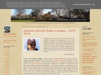 fragasepragas.blogspot.com