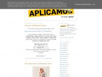 aplicamos.blogspot.com