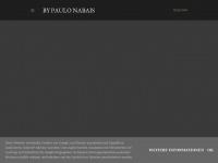 fotomomentos.blogspot.com