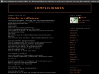 kump.blogspot.com