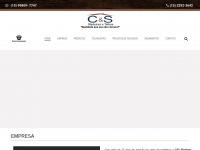 csmadeiras.com.br