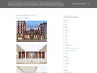 cidadeemexposicao.blogspot.com
