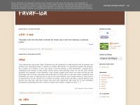 favarica.blogspot.com