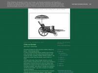 holocaustocorrosivo.blogspot.com