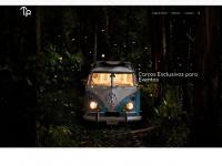 tpeventos.com.br