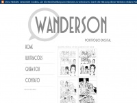 wandersonartquadrinhos.blogspot.com