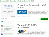 beneficioinss.net