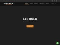 autopoli.com.br