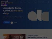 atc.pt