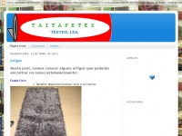 taitapetes.blogspot.com