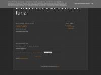 avidaecheiadesomedefuria.blogspot.com