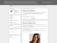 nelsonshiraga.blogspot.com