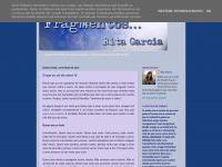 ritawgarcia.blogspot.com