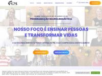 icml.com.br