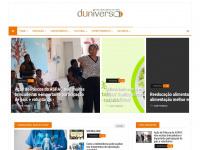duniverso.com.br