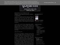 devarimudevarim.blogspot.com