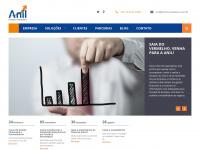 Anil Consultoria | Consultoria em Finanças e Controladoria