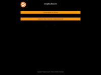 raphaellinares.com
