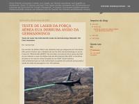 v-imperio.blogspot.com