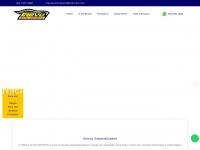 trevoautoimports.com