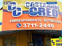 castanhalcred.com.br