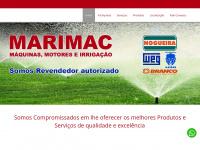 Marimac.com.br