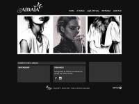 amaia-shoes.com.br