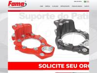 molasfama.com.br