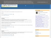 meusmeninos.blogspot.com