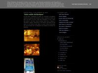vejo-megrega.blogspot.com