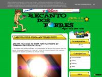 recantodospobres.blogspot.com