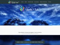 familiaetudo.com.br