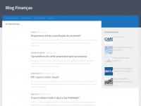 blogfinancas.com.br