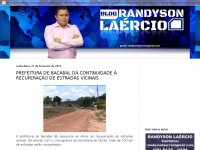 randysonlaercio.blogspot.com