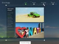 Dinobuggy.com.br