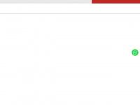 setugroup.com.br