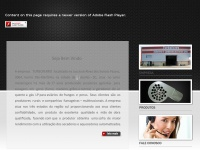 Turboferro.com.br
