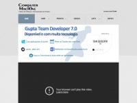 computermachine.com.br