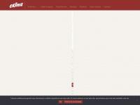 ekma.com.br