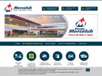 mercolub.com.br
