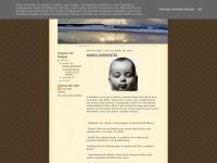 omundomeu.blogspot.com