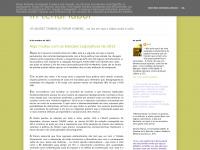 intenuilabor.blogspot.com