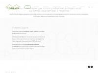 Floripana Seguros