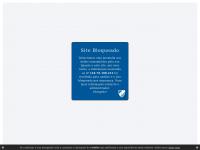 Cmsgpi.com - Site Bloqueado