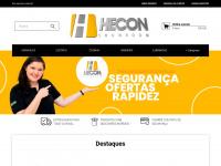 heconsobral.com.br