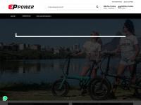 eppower.com.br