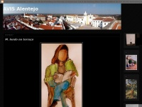 avizalentejo.blogspot.com